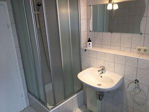 21187451-Ferienwohnung-4-Pretzfeld-300x225-8