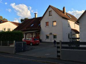 21187451-Ferienwohnung-4-Pretzfeld-300x225-14