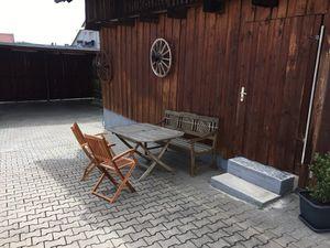 21187451-Ferienwohnung-4-Pretzfeld-300x225-17