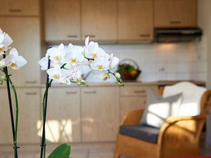 Ferienwohnung für 2 Personen (45 m²) ab 64 € in Prien Am Chiemsee