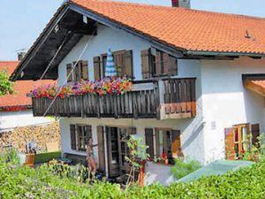 Ferienwohnung für 4 Personen (60 m²) ab 61 € in Prien Am Chiemsee