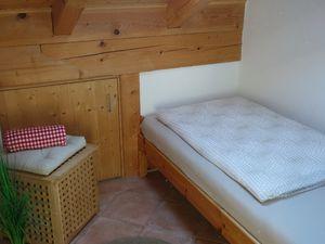 Ferienwohnung für 5 Personen (70 m²) ab 69 € in Prien Am Chiemsee