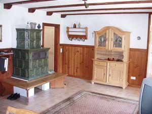 Ferienwohnung für 5 Personen (100 m²) ab 119 € in Prien Am Chiemsee