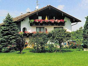 Ferienwohnung für 4 Personen (40 m²) ab 47 € in Prien Am Chiemsee