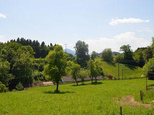 Ferienwohnung für 2 Personen (80 m²) ab 63 € in Prien Am Chiemsee