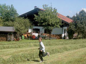 Ferienwohnung für 5 Personen (65 m²) ab 60 € in Prien Am Chiemsee