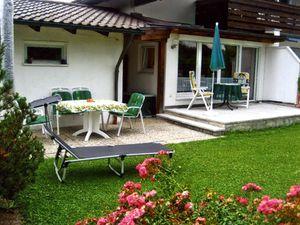 Ferienwohnung für 2 Personen (59 m²) ab 65 € in Prien Am Chiemsee