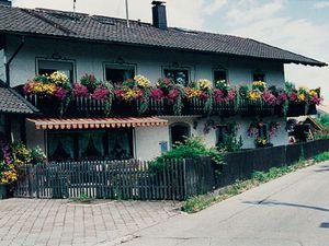 Ferienwohnung für 3 Personen (39 m²) ab 49 € in Prien Am Chiemsee