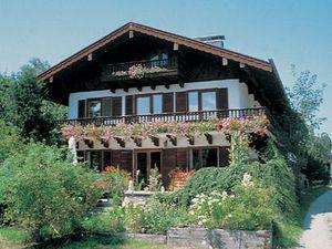 Ferienwohnung für 4 Personen (65 m²) ab 53 € in Prien Am Chiemsee