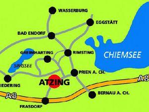 21729919-Ferienwohnung-4-Prien Am Chiemsee-300x225-1