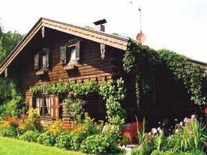 Ferienwohnung für 5 Personen (100 m²) ab 103 € in Prien Am Chiemsee
