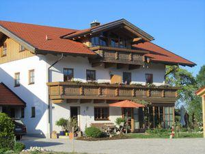 Ferienwohnung für 2 Personen (25 m²) ab 41 € in Prien Am Chiemsee
