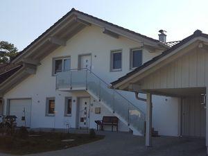 Ferienwohnung für 2 Personen (52 m²) ab 107 € in Prien Am Chiemsee