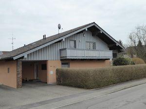 Ferienwohnung für 2 Personen (72 m²) ab 65 € in Prien Am Chiemsee