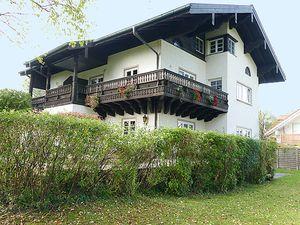 Ferienwohnung für 2 Personen (64 m²) ab 65 € in Prien Am Chiemsee