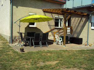 Ferienwohnung für 4 Personen (80 m²) ab 65 € in Priepert