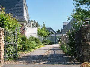 3794196-Ferienwohnung-4-Pronsfeld-300x225-3
