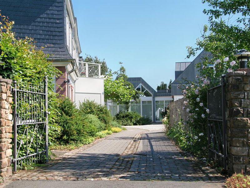 3794198-Ferienwohnung-2-Pronsfeld-800x600-1