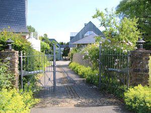 Ferienwohnung für 4 Personen (67 m²) ab 95 € in Pronsfeld
