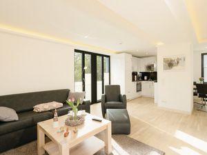 Ferienwohnung für 4 Personen (54 m²) ab 78 € in Prora Auf Rügen