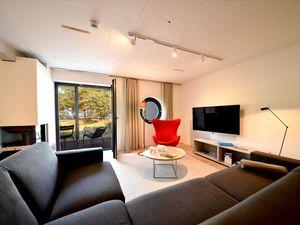 Ferienwohnung für 2 Personen (78 m²) ab 110 € in Prora Auf Rügen