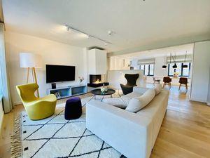 Ferienwohnung für 5 Personen (105 m²) ab 115 € in Prora Auf Rügen