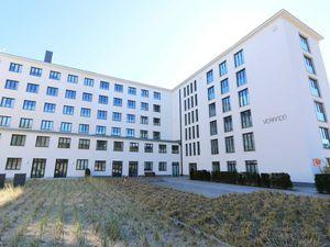 Ferienwohnung für 5 Personen (62 m²) ab 60 € in Prora Auf Rügen