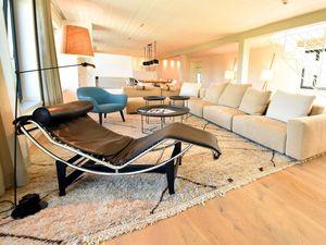 Ferienwohnung für 11 Personen (345 m²) ab 350 € in Prora Auf Rügen