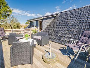Ferienwohnung für 6 Personen (65 m²) ab 39 € in Pruchten
