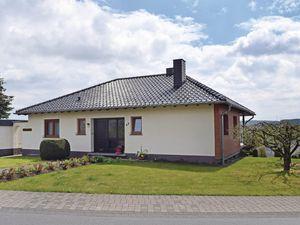 Ferienwohnung für 5 Personen (68 m²) ab 51 € in Prüm