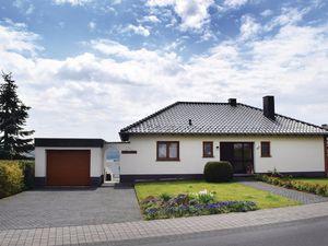 18630099-Ferienwohnung-5-Prüm-300x225-4
