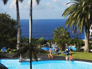 21472317-Ferienwohnung-2-Puerto de la Cruz-300x225-5