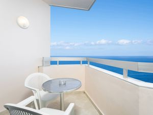 Ferienwohnung für 2 Personen (30 m²) ab 54 € in Puerto de la Cruz