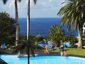 19986701-Ferienwohnung-4-Puerto de la Cruz-300x225-4