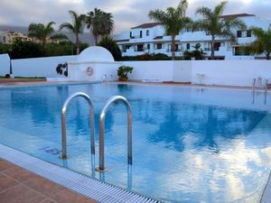 Ferienwohnung für 2 Personen (100 m²) ab 80 € in Puerto de la Cruz