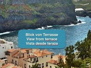 Ferienwohnung für 2 Personen (75 m²) ab 59 € in Puerto de la Cruz