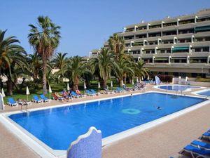 Ferienwohnung für 2 Personen (55 m²) ab 70 € in Puerto de la Cruz
