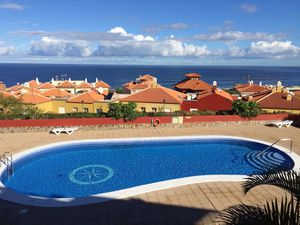 21224621-Ferienwohnung-4-Puerto de la Cruz-300x225-0