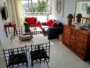 Ferienwohnung für 4 Personen (63 m²) ab 58 € in Puerto de la Cruz