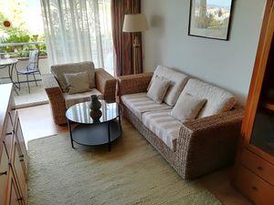 Ferienwohnung für 2 Personen (53 m²) ab 48 € in Puerto de la Cruz