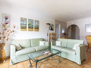 Ferienwohnung für 4 Personen (74 m²) ab 59 € in Puerto de la Cruz