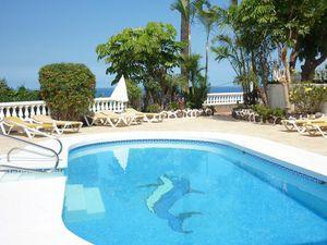 Ferienwohnung für 2 Personen (32 m²) ab 46 € in Puerto de la Cruz