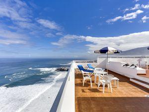 Ferienwohnung für 2 Personen (40 m²) ab 111 € in Puerto de la Cruz