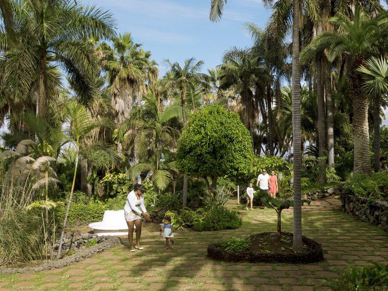 19986731-Ferienwohnung-2-Puerto de la Cruz-800x600-5