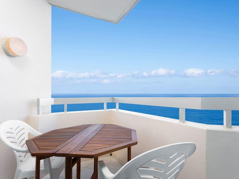 21680193-Ferienwohnung-4-Puerto de la Cruz-800x600-0