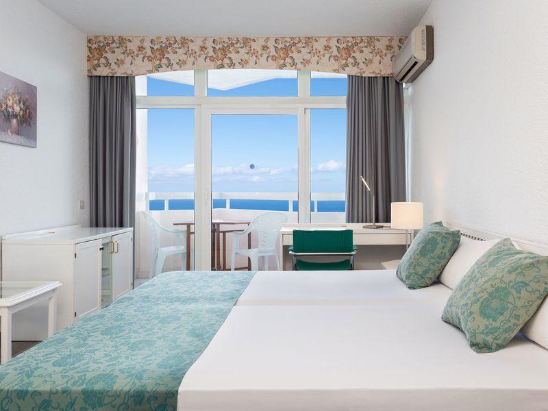 21680193-Ferienwohnung-4-Puerto de la Cruz-800x600-1