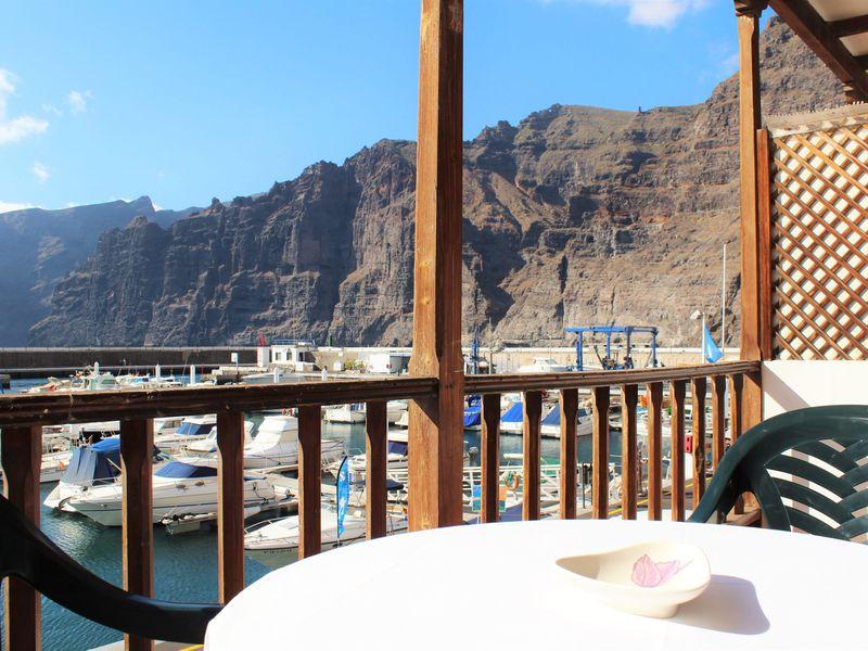 21691167-Ferienwohnung-4-Puerto de Santiago-800x600-1