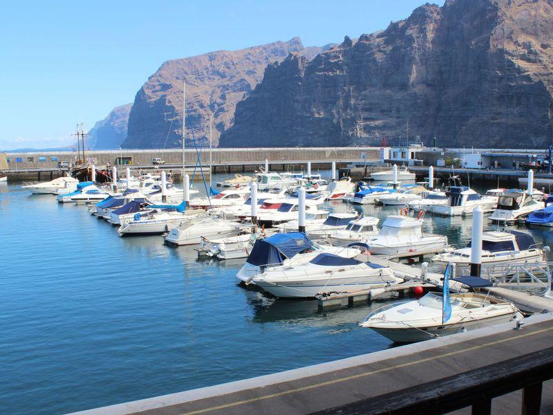 21691167-Ferienwohnung-4-Puerto de Santiago-800x600-0
