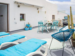 23157881-Ferienwohnung-9-Punta De Abona-300x225-4