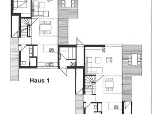 19241502-Ferienwohnung-4-Putbus-300x225-3
